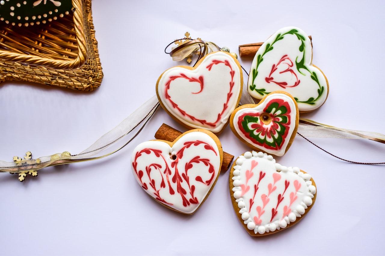 harten5 cookies